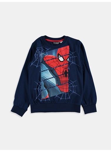 Sweatshirt LC WAIKIKI
